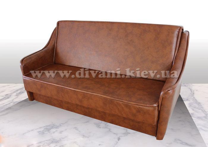 Американка - мебельная фабрика Мебель Софиевки. Фото №20. | Диваны для нирваны