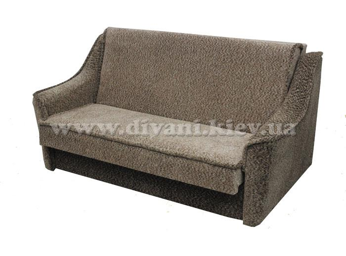 Американка - мебельная фабрика Мебель Софиевки. Фото №21. | Диваны для нирваны