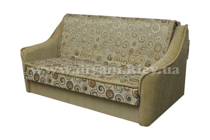 Американка - мебельная фабрика Мебель Софиевки. Фото №22. | Диваны для нирваны