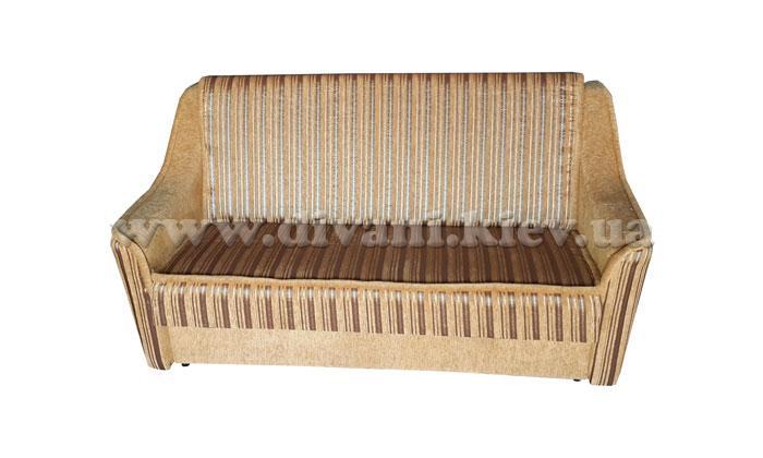 Американка - мебельная фабрика Мебель Софиевки. Фото №23. | Диваны для нирваны