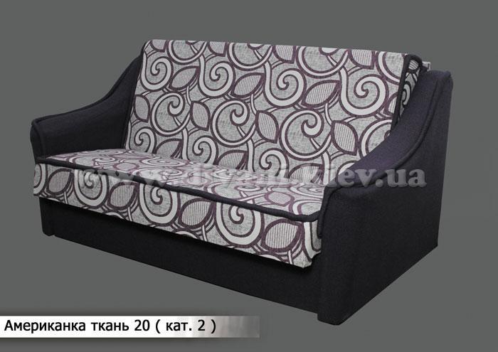 Американка - мебельная фабрика Мебель Софиевки. Фото №26. | Диваны для нирваны