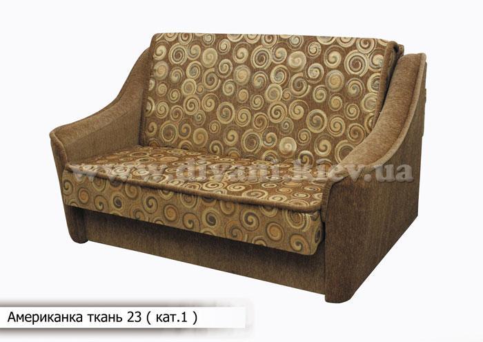 Американка - мебельная фабрика Мебель Софиевки. Фото №31. | Диваны для нирваны