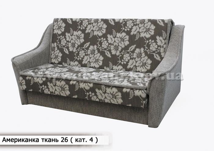 Американка - мебельная фабрика Мебель Софиевки. Фото №33. | Диваны для нирваны