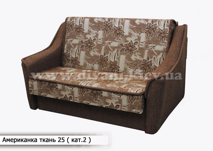 Американка - мебельная фабрика Мебель Софиевки. Фото №34. | Диваны для нирваны