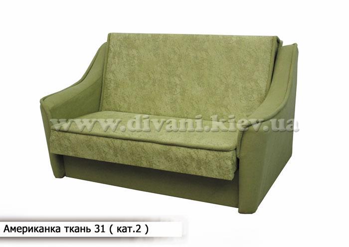 Американка - мебельная фабрика Мебель Софиевки. Фото №35. | Диваны для нирваны