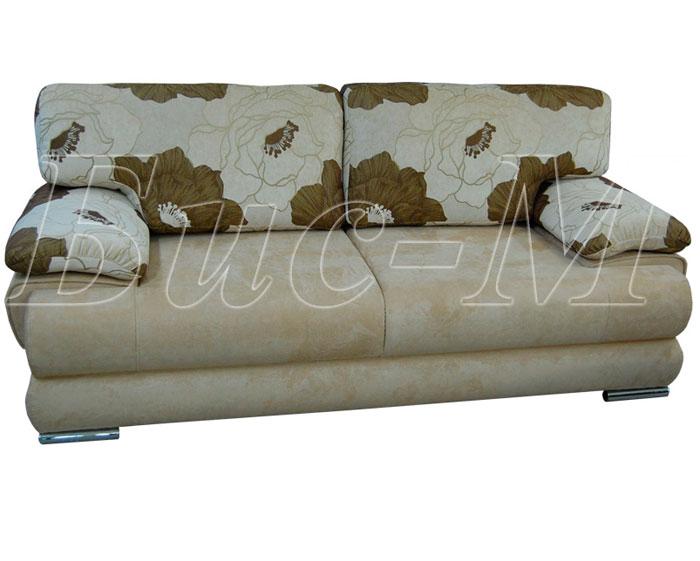 Мілан - мебельная фабрика Бис-М. Фото №2. | Диваны для нирваны
