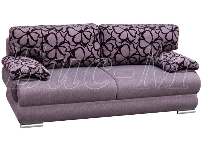 Мілан - мебельная фабрика Бис-М. Фото №5. | Диваны для нирваны