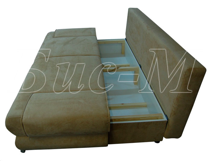 Мілан - мебельная фабрика Бис-М. Фото №7. | Диваны для нирваны