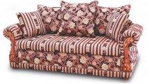 Мадрид канапе - мебельная фабрика Бис-М | Диваны для нирваны