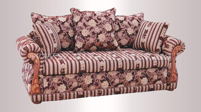 Мадрід канапе - мебельная фабрика Бис-М. Фото №2. | Диваны для нирваны