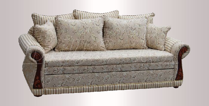 Мадрід канапе - мебельная фабрика Бис-М. Фото №3. | Диваны для нирваны