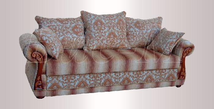 Мадрід канапе - мебельная фабрика Бис-М. Фото №4. | Диваны для нирваны