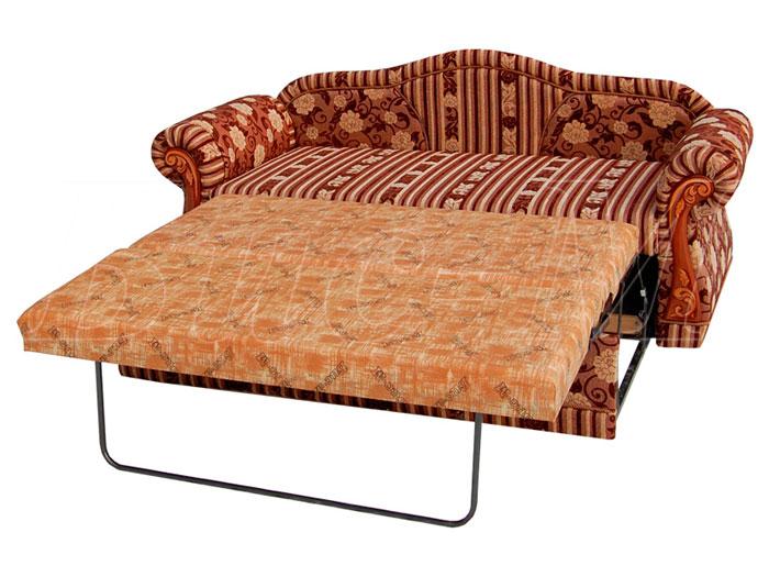 Мадрід канапе - мебельная фабрика Бис-М. Фото №5. | Диваны для нирваны