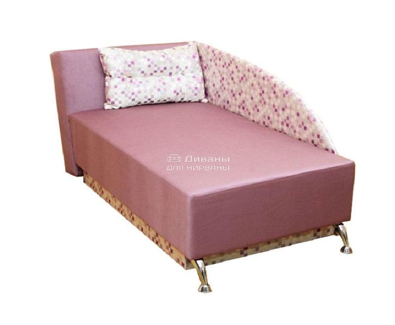 Денді - мебельная фабрика Катунь. Фото №15. | Диваны для нирваны