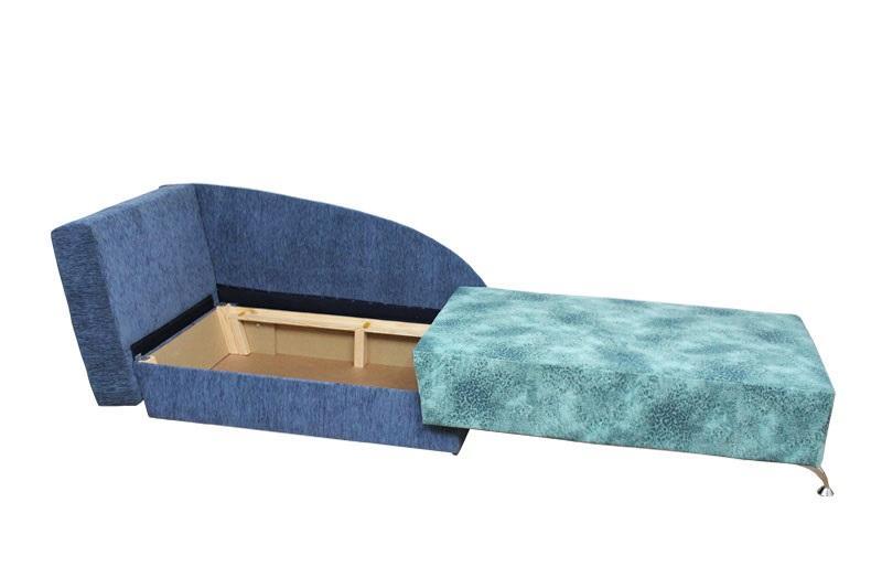 Денді - мебельная фабрика Катунь. Фото №3. | Диваны для нирваны