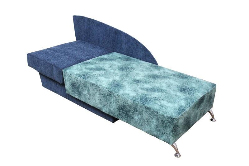 Денді - мебельная фабрика Катунь. Фото №4. | Диваны для нирваны