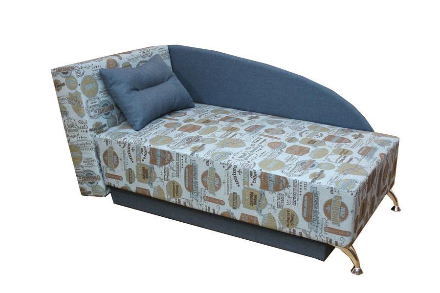 Денді - мебельная фабрика Катунь. Фото №12. | Диваны для нирваны