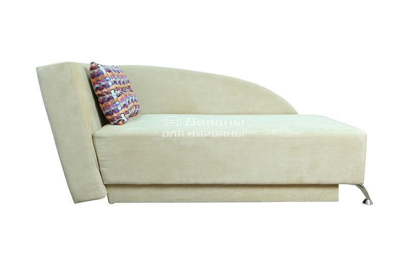 Денді - мебельная фабрика Катунь. Фото №18. | Диваны для нирваны