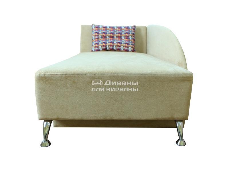 Денді - мебельная фабрика Катунь. Фото №20. | Диваны для нирваны