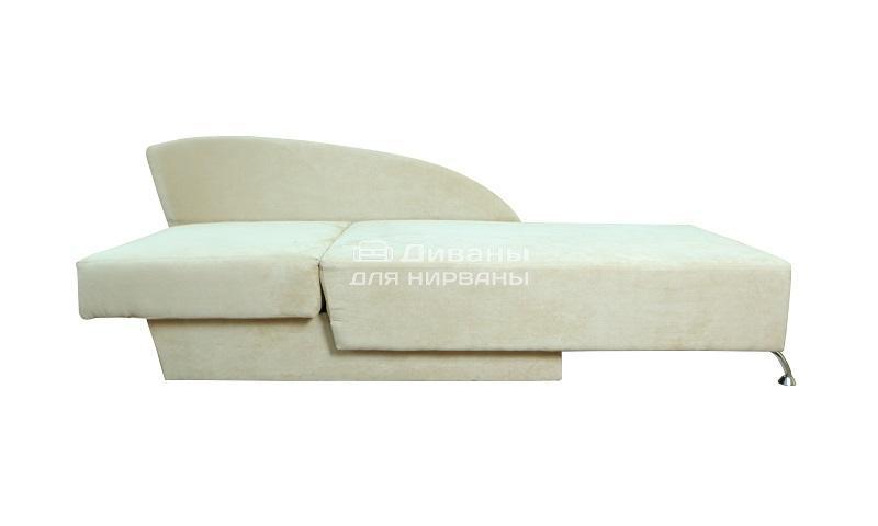 Денді - мебельная фабрика Катунь. Фото №21. | Диваны для нирваны