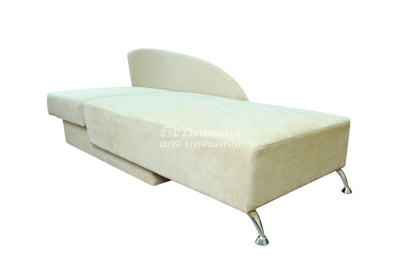 Денді - мебельная фабрика Катунь. Фото №22. | Диваны для нирваны