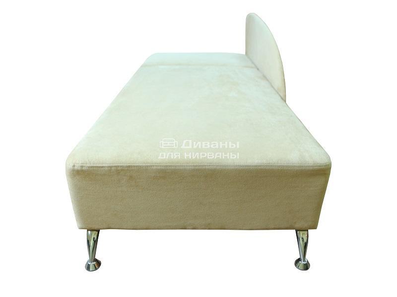 Денді - мебельная фабрика Катунь. Фото №23. | Диваны для нирваны