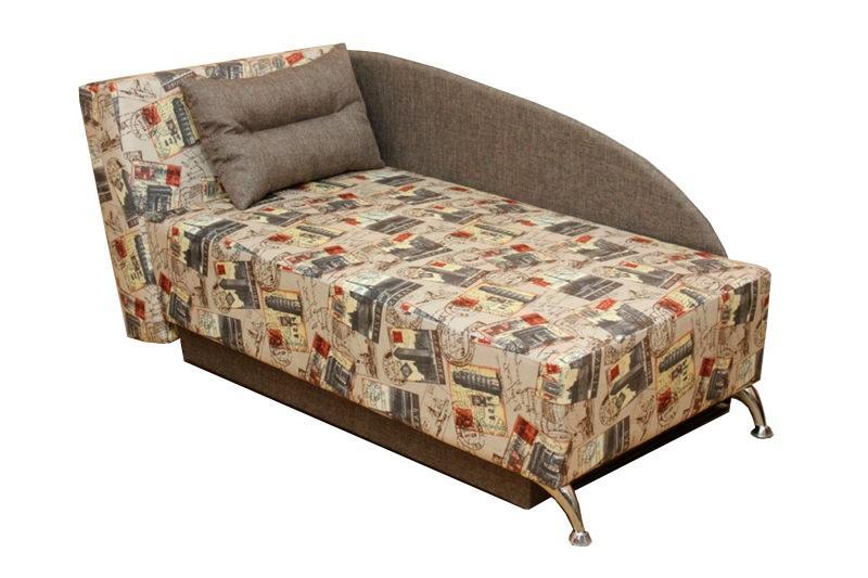 Денді - мебельная фабрика Катунь. Фото №5. | Диваны для нирваны
