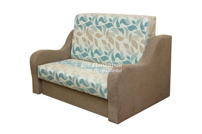 Соня - мебельная фабрика Катунь. Фото №5. | Диваны для нирваны