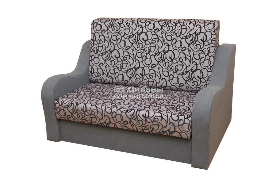 Соня - мебельная фабрика Катунь. Фото №4. | Диваны для нирваны