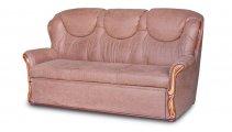 Виктория - мебельная фабрика Бис-М | Диваны для нирваны