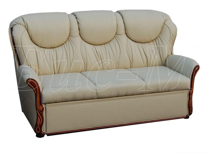 Виктория - мебельная фабрика Бис-М. Фото №2. | Диваны для нирваны