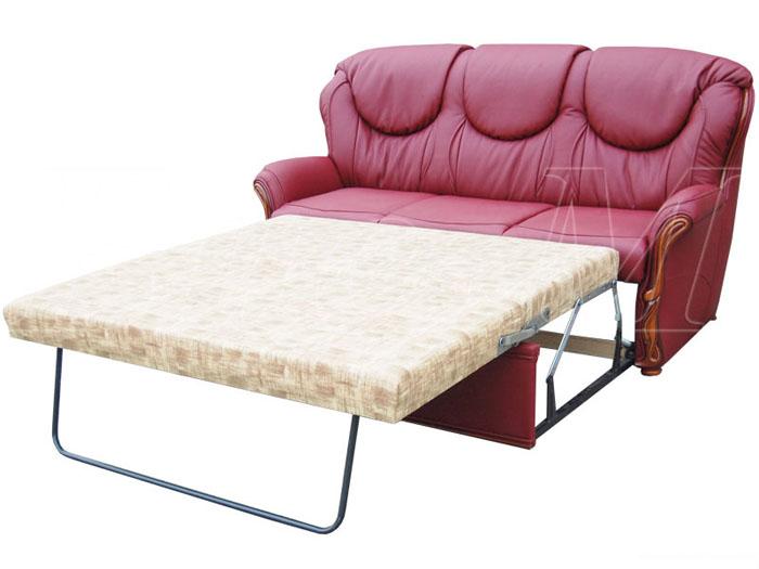 Виктория - мебельная фабрика Бис-М. Фото №4. | Диваны для нирваны