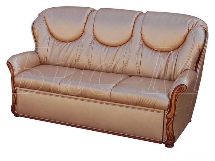 Виктория - мебельная фабрика Бис-М. Фото №5. | Диваны для нирваны