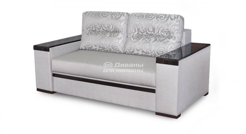 Орфей канапе - мебельная фабрика Бис-М. Фото №1. | Диваны для нирваны