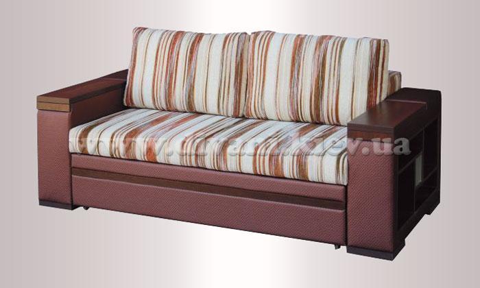 Орфей канапе - мебельная фабрика Бис-М. Фото №2. | Диваны для нирваны