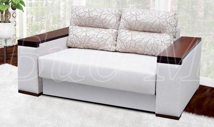 Орфей канапе - мебельная фабрика Бис-М. Фото №3. | Диваны для нирваны