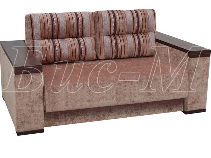 Орфей канапе - мебельная фабрика Бис-М. Фото №4. | Диваны для нирваны