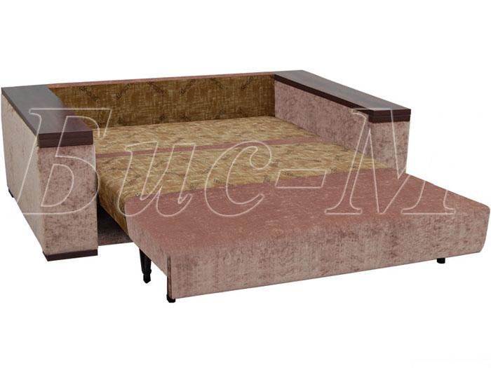 Орфей канапе - мебельная фабрика Бис-М. Фото №5. | Диваны для нирваны