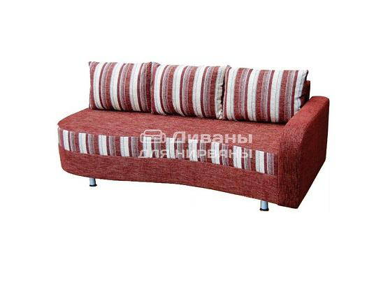 Євро-3 - мебельная фабрика Бис-М. Фото №1. | Диваны для нирваны