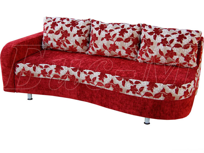 Євро-3 - мебельная фабрика Бис-М. Фото №2. | Диваны для нирваны