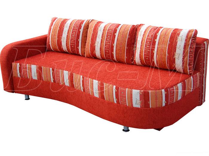 Євро-3 - мебельная фабрика Бис-М. Фото №3. | Диваны для нирваны