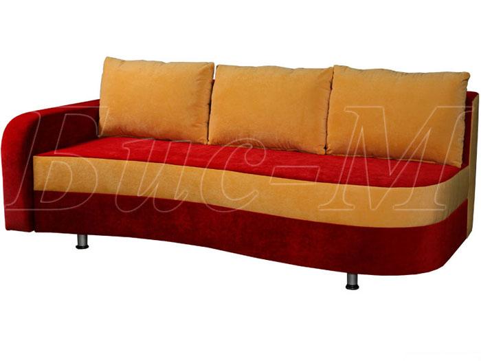 Євро-3 - мебельная фабрика Бис-М. Фото №4. | Диваны для нирваны