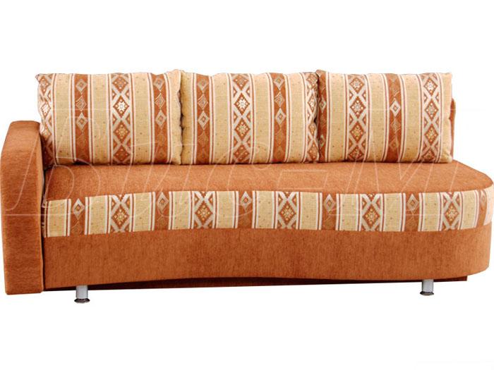 Євро-3 - мебельная фабрика Бис-М. Фото №5. | Диваны для нирваны