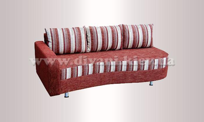 Євро-3 - мебельная фабрика Бис-М. Фото №6. | Диваны для нирваны