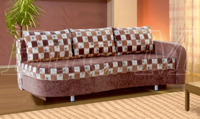 Євро-3 - мебельная фабрика Бис-М. Фото №7. | Диваны для нирваны