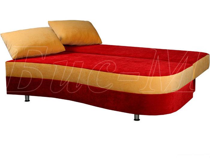 Євро-3 - мебельная фабрика Бис-М. Фото №8. | Диваны для нирваны