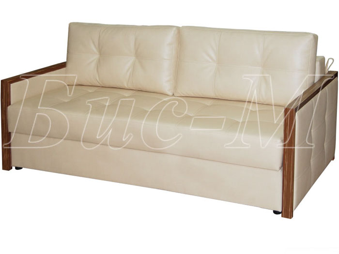 Ніка - мебельная фабрика Бис-М. Фото №2. | Диваны для нирваны
