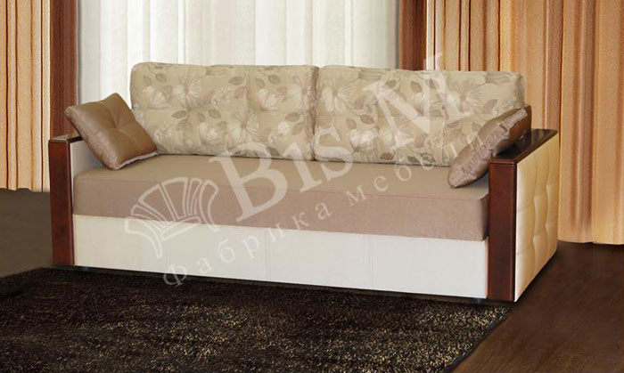 Ніка - мебельная фабрика Бис-М. Фото №3. | Диваны для нирваны