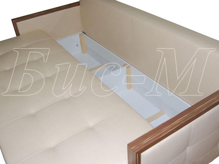 Ніка - мебельная фабрика Бис-М. Фото №5. | Диваны для нирваны