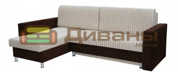 Кубус уголовой - мебельная фабрика Фабрика Уют. Фото №1. | Диваны для нирваны